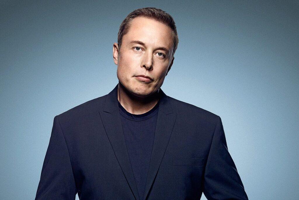 Elon-massacred