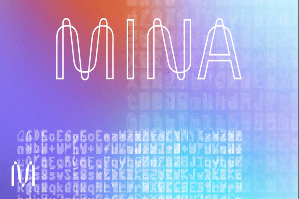 all Mina