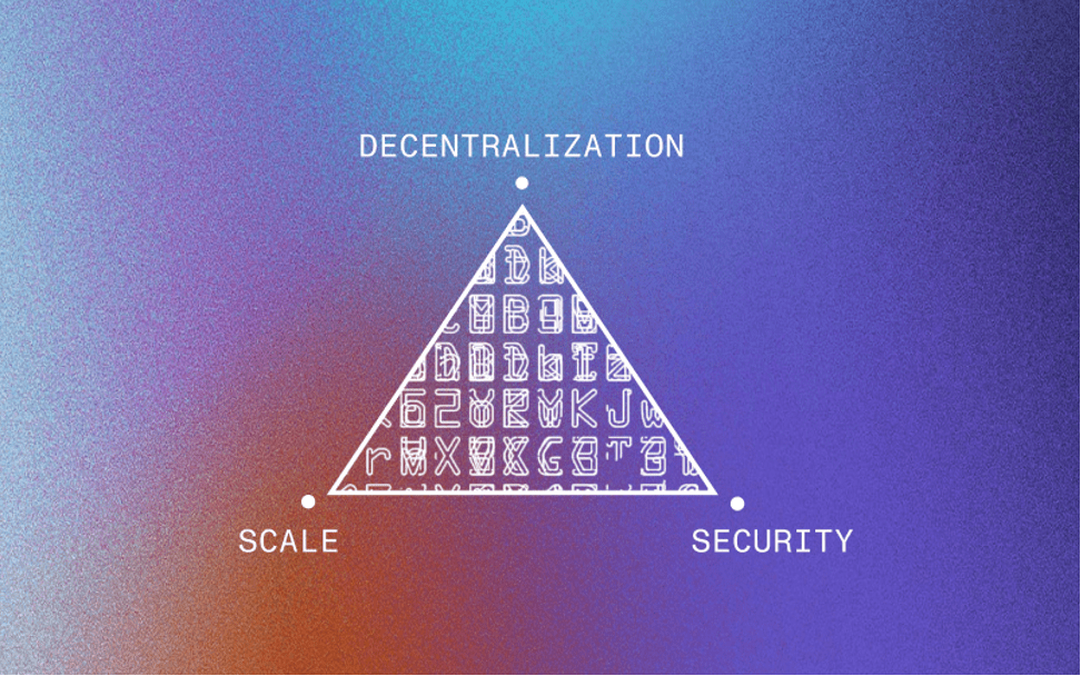 Mina Blockchain